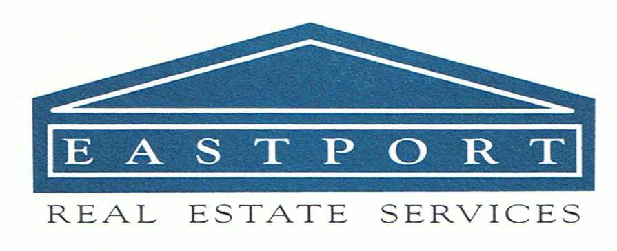 eastport-logo
